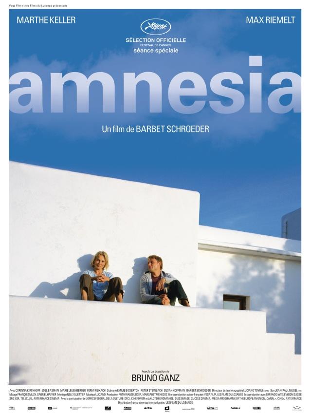 Amnesia3
