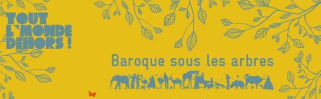 baroque sous les arbres1