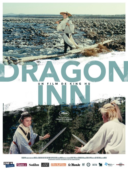 dragon-inn