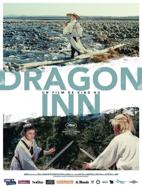dragon-inn