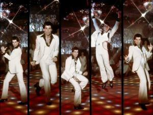 fievre-du-samedi-soir-1977-05-g