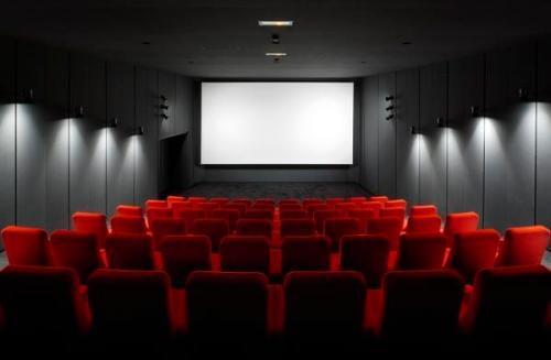 La-salle-de-cinema-de-la-Fondation-Jerome-Seydoux-Pathe_gallery_carroussel