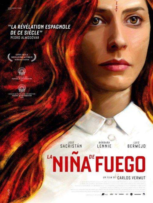 la_nina_de_fuego_affiche-2145b