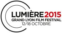 LogoLumiere2015