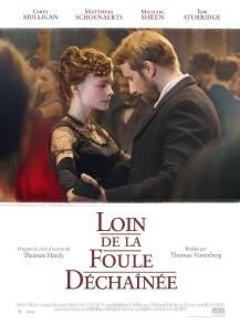 loin_de_la_foule_dechaineeb