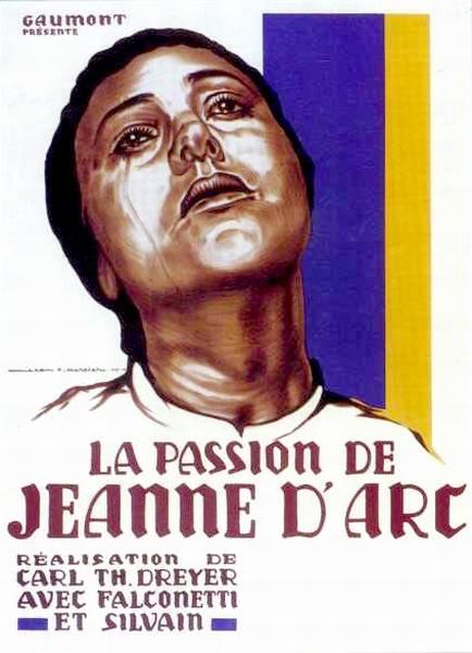 passion_de_jeanne_d_arc_1927-084f8