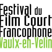 Un poing c'est court, Le festival du Film Court Francophone de Vaulx-en-Velin, lance un appel à film pour 2016