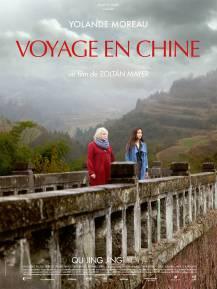 voyage_en_chine