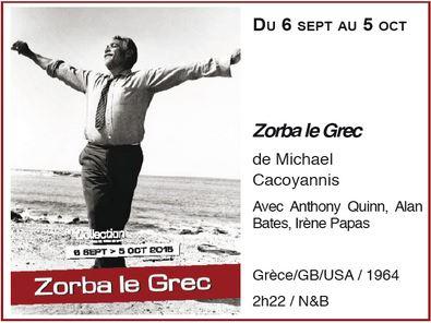 Zorba le grec1