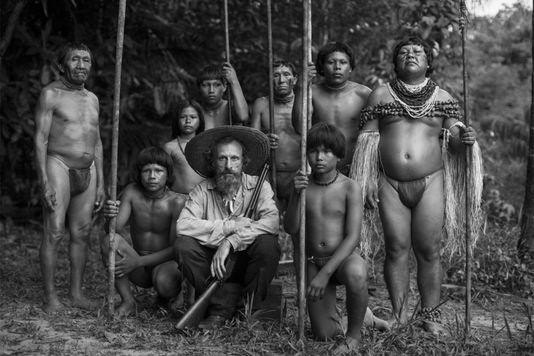 el-abrazo-de-la-serpiente-film-colombien-de_fcef362c55ef431e0170140143d90b31
