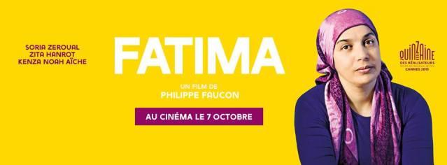fatima4