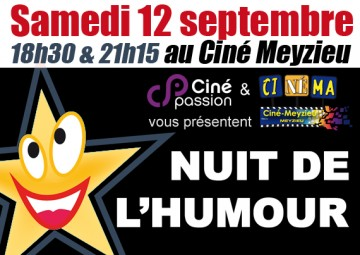 humour-site-cinepassion2015-360x255