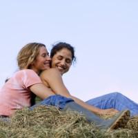 La Belle Saison, un film fort et une histoire d'amour émouvante