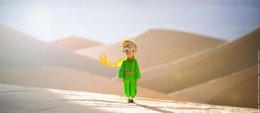 le petit prince4