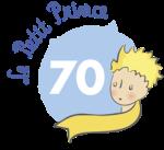 logo_70ans