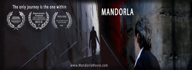 Mandrola-site-banner-dark-stairs-1036-v3-WEB