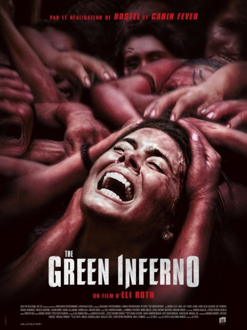 The-Green-Inferno-675x900