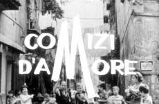 Comizi-dAmore-di-Pasolini