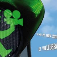 Du 13 au 22 novembre, le meilleur du court métrage européen au Festival du Film Court de Villeurbanne