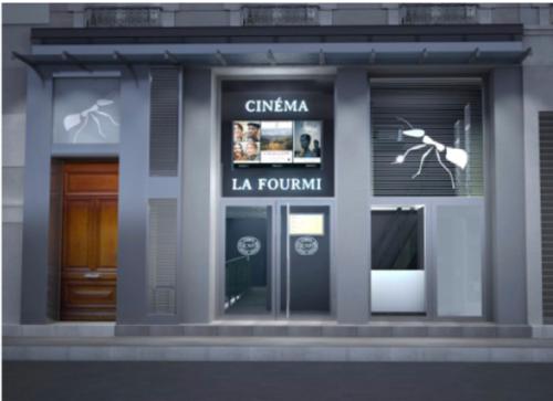 La-Fourmi-cine_image-gauche