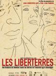 les_liberterres_1438865785637