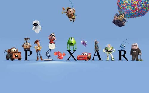 pixar3