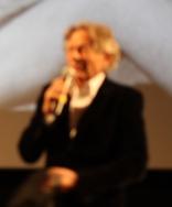 Polanski4