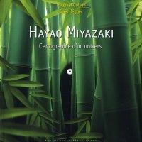 [Salon de l'Asie 2015] Hommage à Miyazaki, les 28 et 29 novembre