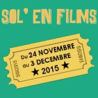 Sol en film 3