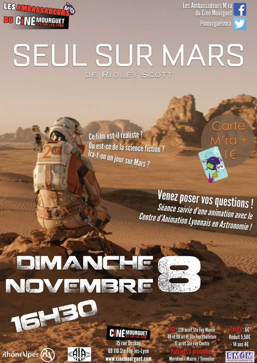 Affiche_Seul-sur-Mars_SD