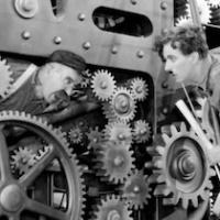 Le cinéma au cœur de l'exposition « L'art et la machine » du musée des confluences