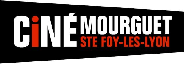 cine Mouurguet