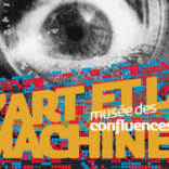 l'art et la machine