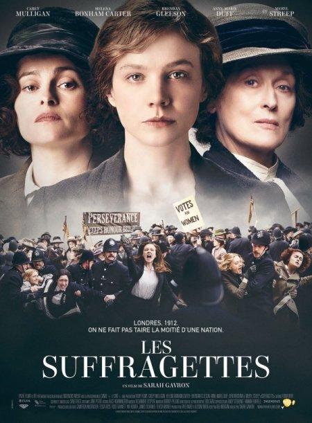 les_suffragettes-119f4