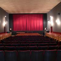 Les 80 ans du Cinéma Bellecombe ce week-end !