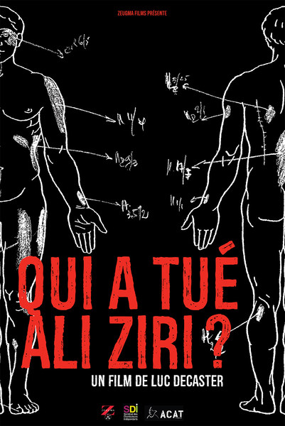 QUI+A+TUE+ALI+ZIRI
