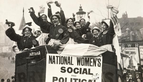 suffragettes-released-1-jpg