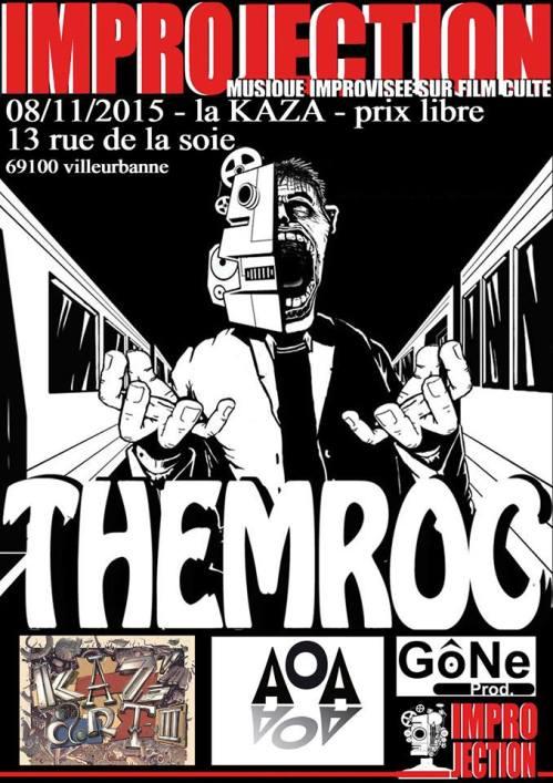 Themroc04