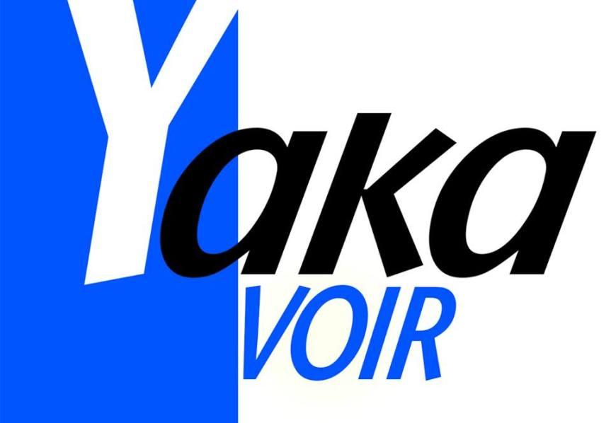 YAKA1