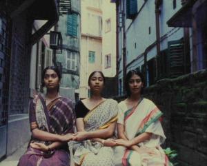 End-Note-2005-Ashish-Avikuntak