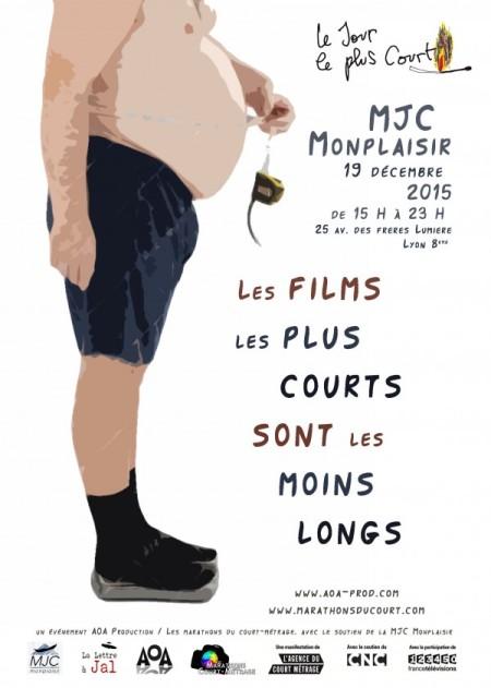 Le-Jour-le-plus-Court-Affiche-2015-600x842