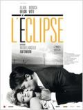 L'eclipse