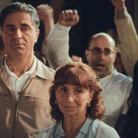 Une Histoire de fou, le génocide arménien au coeur d'un film en résonnance avec l'actualité