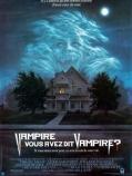 Vampire contre Vampire