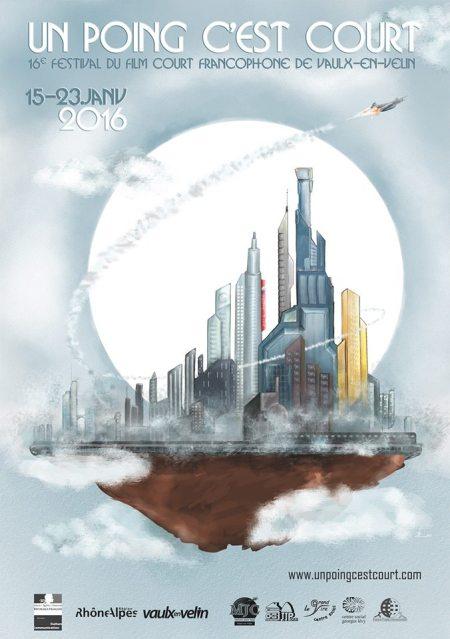 visuel festival 2016