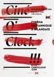 CINE-O-CLOCK-2016-106x150