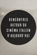 cinemaitalien-affiche