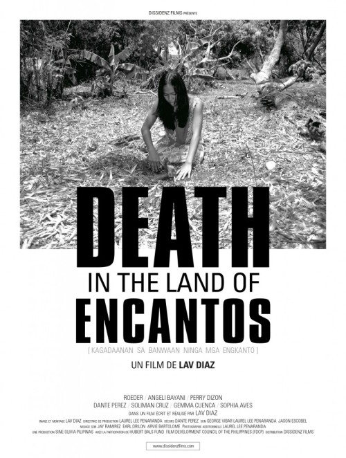Death-in-the-Land-of-Encantos-773x1024