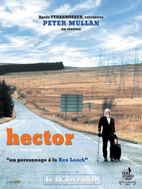 hector_3-da81c