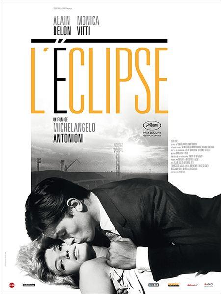 L'éclipse1